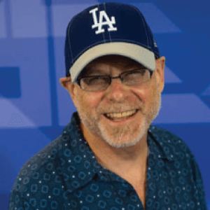 Frank Houdek, editor of Business and Legal Aspects of Sports and Entertainment