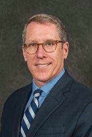 Bibliography of American Law School Casebooks Editor Doug Lind