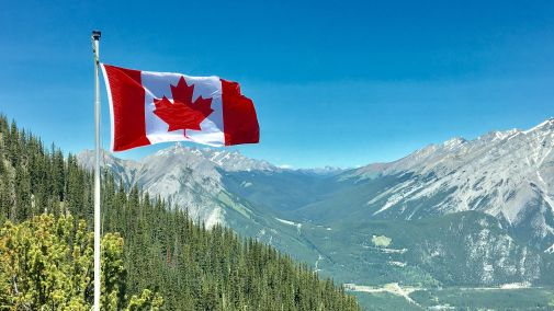 Small feature image for Provincial Statutes of Canada