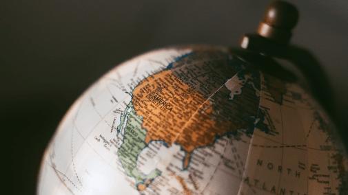 U.S. International Trade Small Feature Image