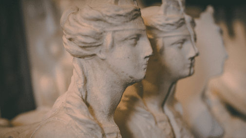 Art Antiquity and Law Small Feature Image