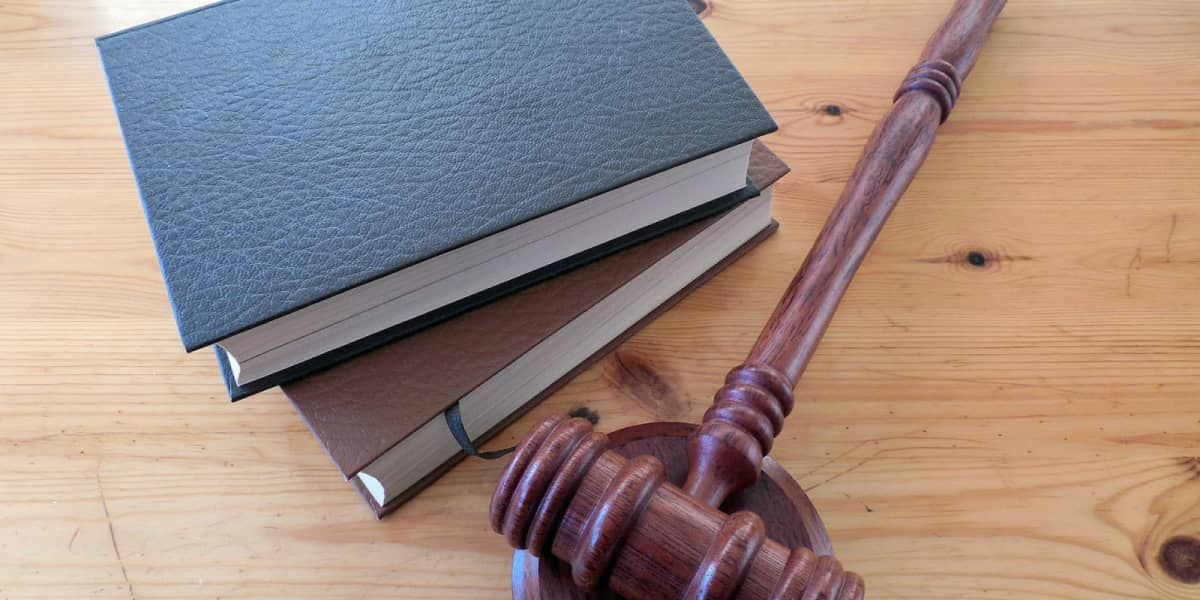 The insured filed suit against defendant insurance company
