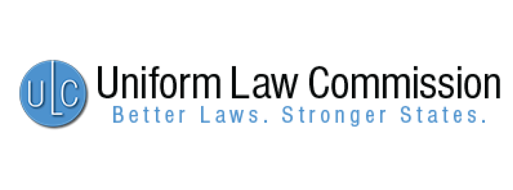 Uniform Law Commission Logo