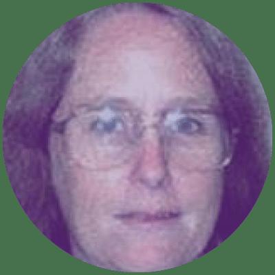 Carla Pritchett