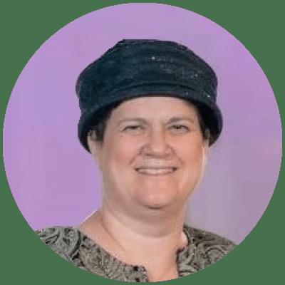 Judith Schlissel